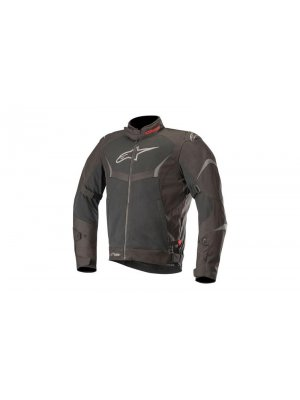 Текстилно яке ALPINESTARS T-CORE AIR DRYSTAR