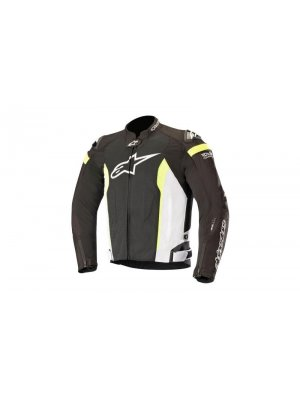 Яке ALPINESTARS T-MISSILE AIR JACKET TECH-AIR® COMPATIBLE