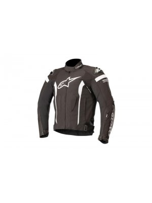 Яке ALPINESTARS T-MISSILE DRYSTAR JACKET TECH-AIR® COMPATIBLE