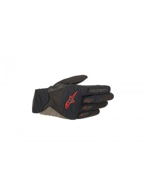 Ръкавици Alpinestars SHORE GLOVES