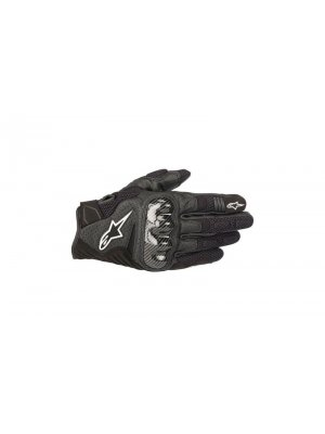 Ръкавици Alpinestars SMX-1 AIR V2 GLOVES
