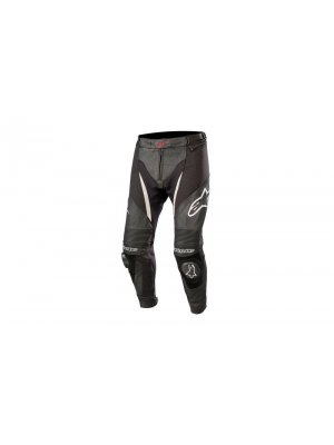 Кожен панталон Alpinestars SP-X AIRFLOW