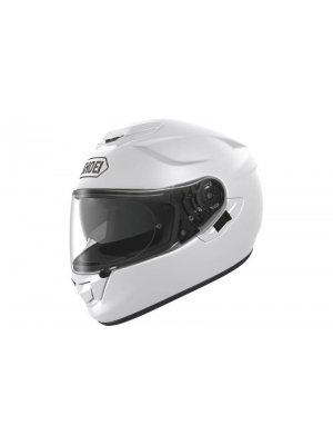 Каска SHOEI GT AIR WHITE Helmet