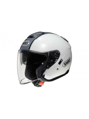 Каска SHOEI J-CRUISE CORSO TC-6