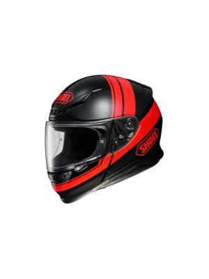 SHOEI NXR PHILOSOPHER TC-1