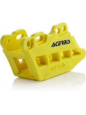 ВОДАЧ ЗА ВЕРИГА ACERBIS ЗА SUZUKI RM-Z250 19, RMZ-450 18-19