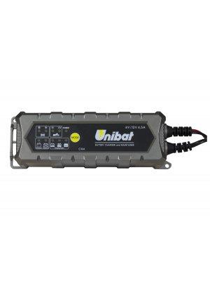 Unibat Battery Charger CH4