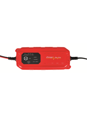 Lemania Energy Smart Charger 12V 7A