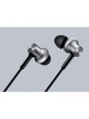 Слушалки Xiaomi Mi In-Ear Headphones Pro HD