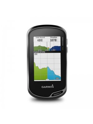Garmin Oregon® 700