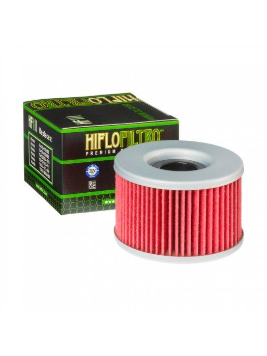 Hiflo HF111 - Honda