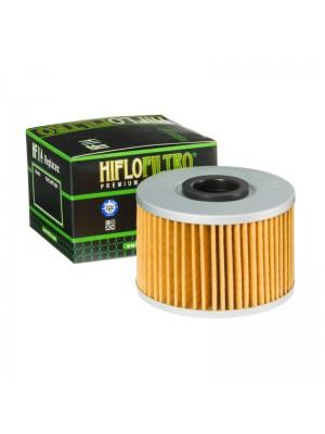 Hiflo HF114 - Honda