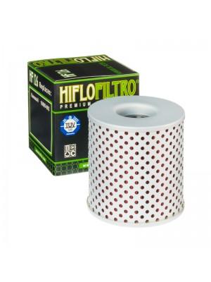 Hiflo HF126 - Kawasaki