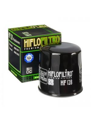 Hiflo HF128 - Kawasaki