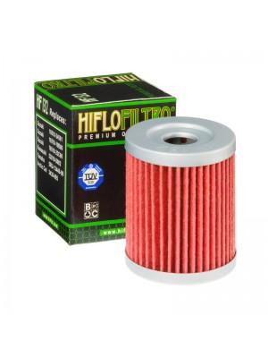 Hiflo HF132 - Betamotor, Kawasaki, Suzuki