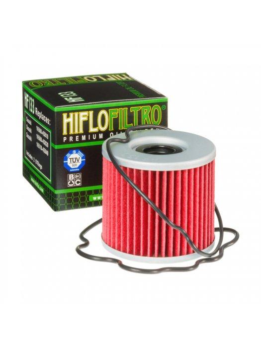Hiflo HF133 - Bimota, Suzuki