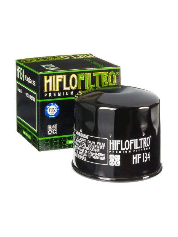 Hiflo HF134 - Suzuki