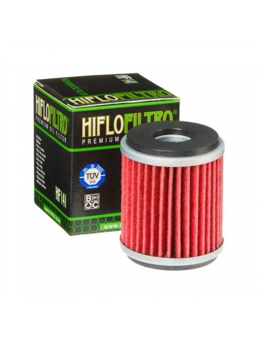 Hiflo HF141 - Yamaha, Gas Gas
