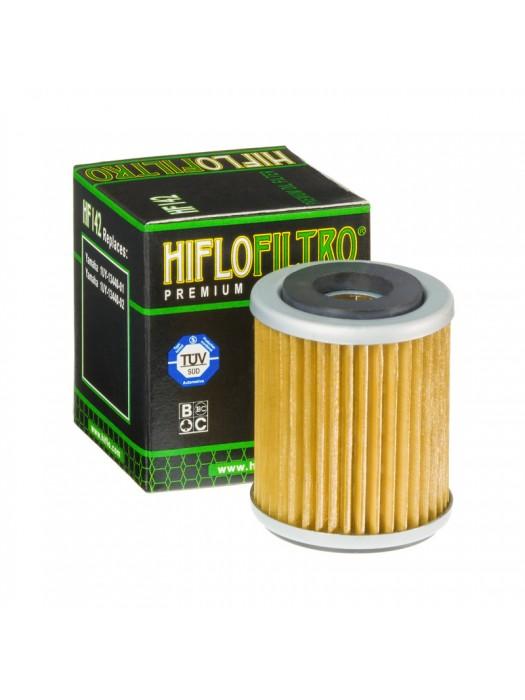 Hiflo HF142 - Yamaha