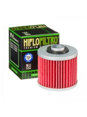 Hiflo HF145 - Yamaha, Aprilia, Jawa