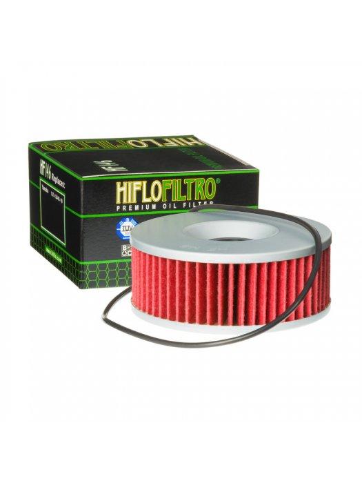 Hiflo HF146 - Yamaha