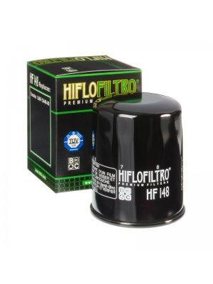 Hiflo HF148 - Honda, TGB, Yamaha