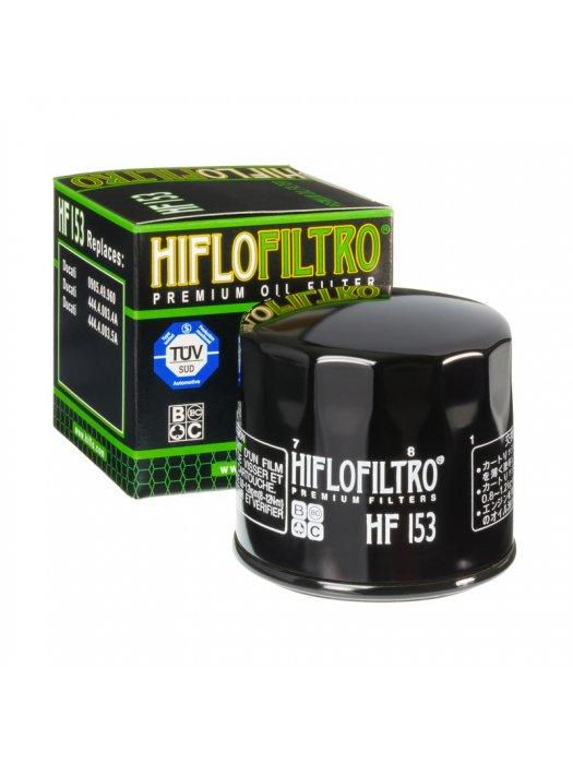Hiflo HF153 - Bimota, Cagiva, Ducati
