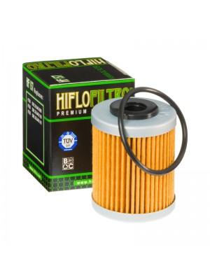 Hiflo HF157 - Betamotor, KTM, Polaris