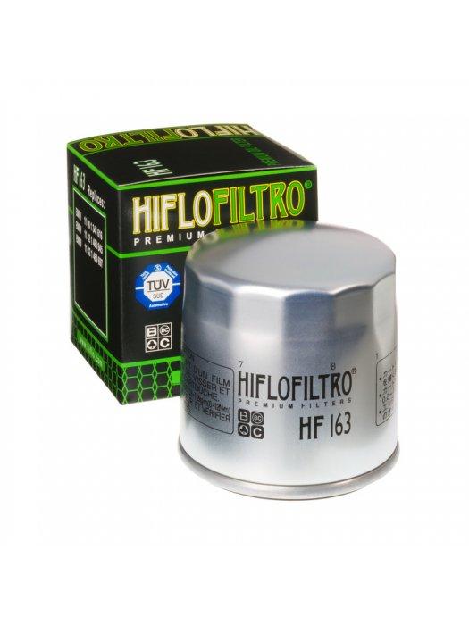 Hiflo HF163 - BMW
