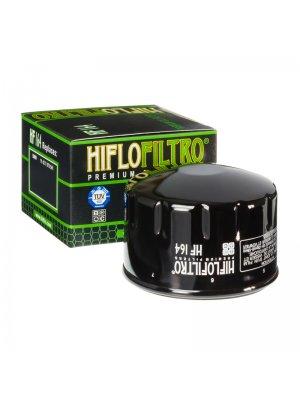 Hiflo HF164 - BMW