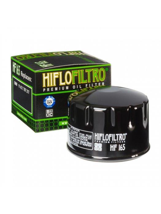 Hiflo HF165 - BMW