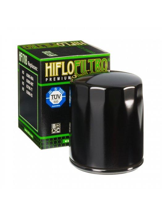 Hiflo HF170C - Harley Davidson
