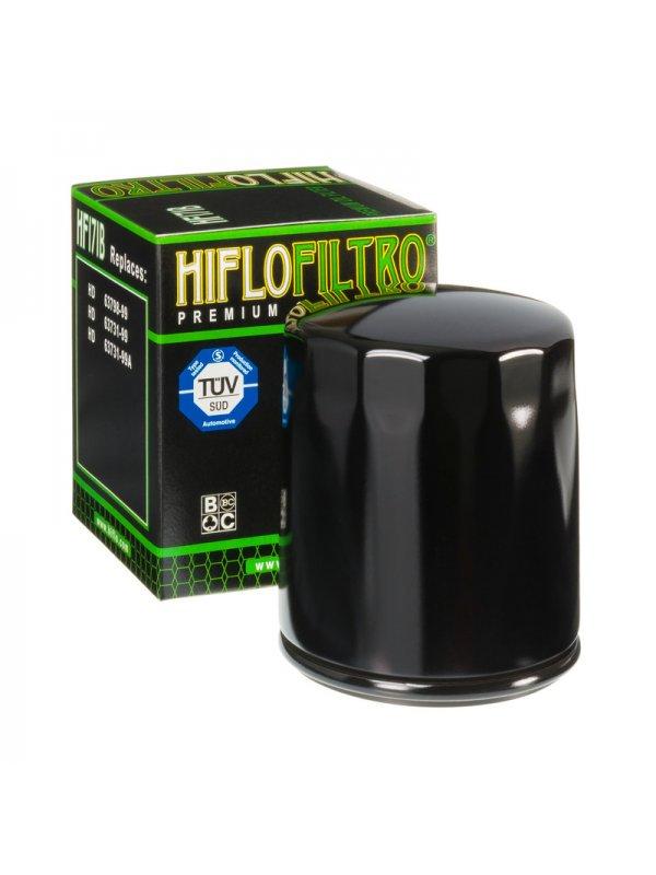 Hiflo HF171B - Buell, Harley Davidson