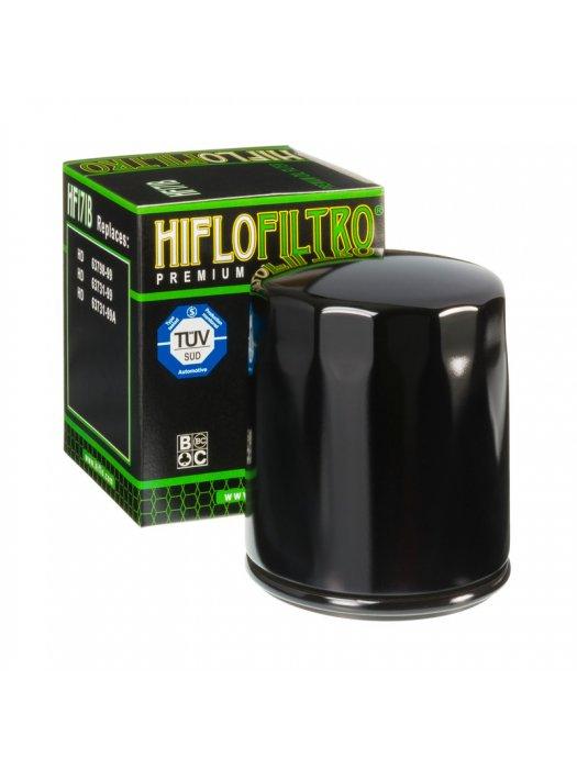 Hiflo HF171C - Buell, Harley Davidson