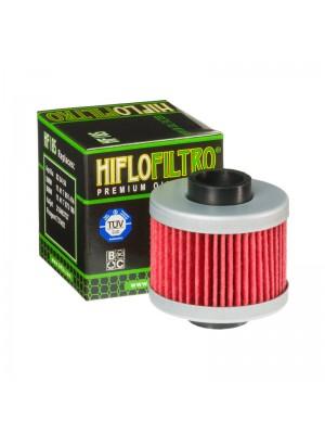 Hiflo HF185 - Adly, Aprilia, BMW