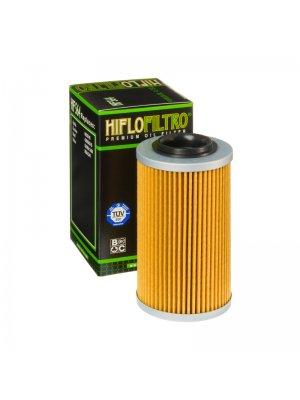 Hiflo HF564 - Aprilia, Buell, Can-Am