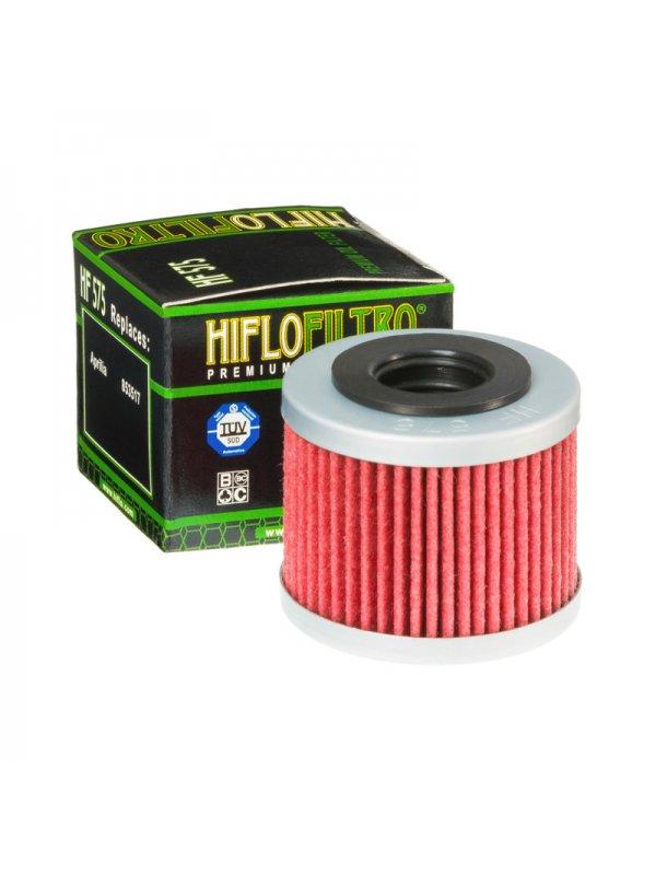 Hiflo HF575 - Aprilia