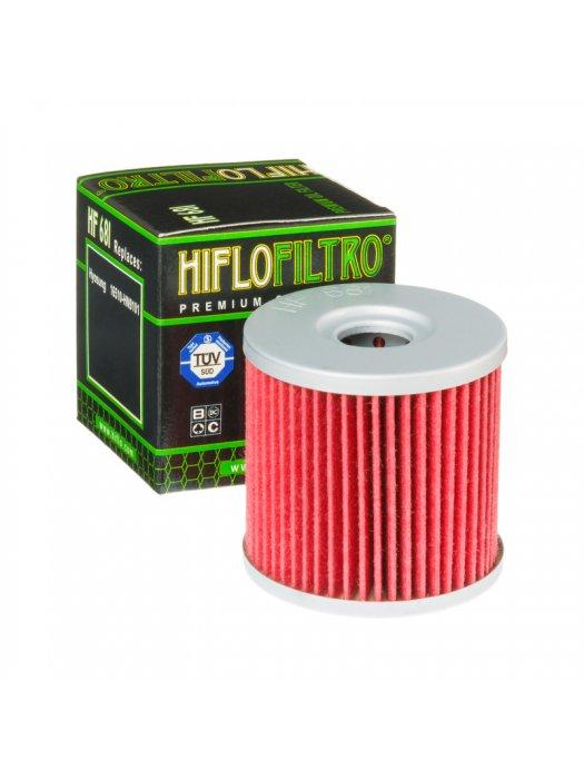 Hiflo HF681 - Hyosung