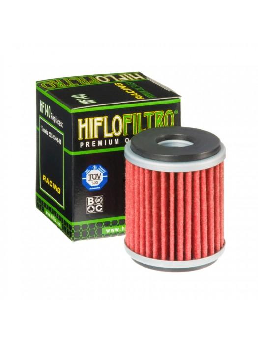 Hiflo HF140 - Yamaha