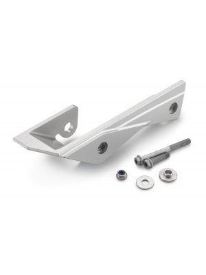 CHAINGUIDE BRACKET PROTECTION KTM/Husqvarna
