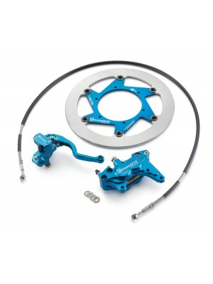 BERINGER SM BRAKE KIT за Husqvarna