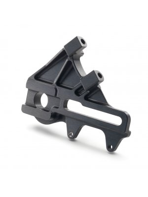 BRAKE CALIPER SUPPORT за Husqvarna/KTM