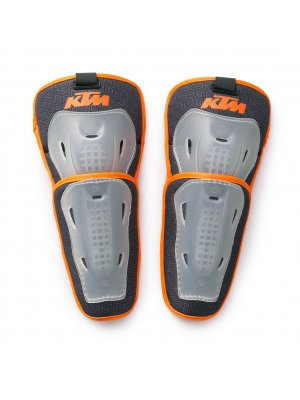 Налакътници KTM ACCESS ELBOW PROTECTOR
