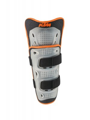 Наколенки KTM ACCESS KNEE PROTECTOR