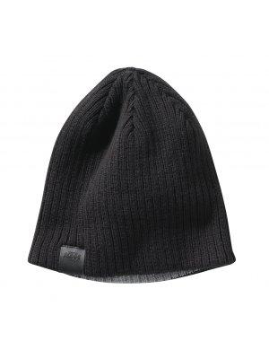 Зимна шапка KTM CLASSIC BEANIE
