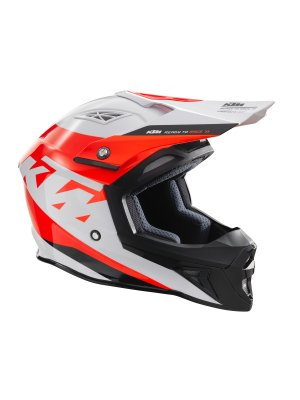 Каска KTM COMP LIGHT HELMET