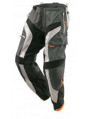 Панталон KTM DEFENDER PANTS