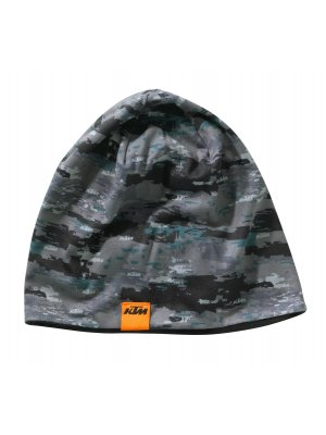 Зимна шапка KTM EMPHASIS BEANIE