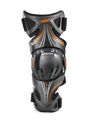Наколенки KTM FLUID TECH KNEE BRACE