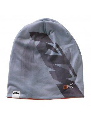 Зимна шапка KTM GRAVITY BEANIE